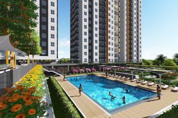 Chính chủ ký gửi 12 căn Samsora giá tốt. Hàng hot cập nhật sau Tết, LH Hạnh Opal Home 0909.89.2122