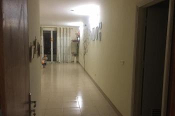 Bán chung cư Hemisco, Xa La, Hà Đông, DT 91.8m2, giá 1.4 tỷ, bao sang tên. LH 0914281860