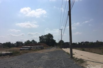 Bán 171m2 đường số 13, dự án Tuyết Mai, TP Bà Rịa 1.35 tỷ