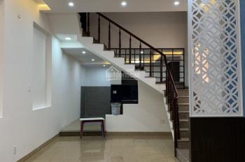 Chính chủ cần bán nhà 2 tầng, kiệt đường Phạm Văn Nghị, Thạc Gián, Thanh Khê