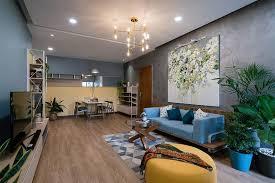 Nhà đẹp chung cư Athena Xuân Phương 1012 (73m2), 511 (69m2), 19,5 triệu/m2, 0888449899