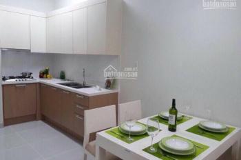 Mở bán chính thức căn hộ Green Town Bình Tân, KĐT thị Vĩnh Lộc, Phường Bình Hưng Hòa B, Bình Tân