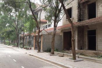 Bán 2 căn biệt thự tại khu biệt thự Thiên Đường Bảo Sơn An Khánh, Hoài Đức, Hà Nội