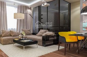Chính chủ cho thuê gấp căn hộ Ngoại Giao Đoàn, ưu tiên khách nước ngoài 15 tr/th. 0981959535 A Hùng