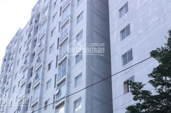 Bán căn hộ Hai Thành 52m2, 2PN, 1WC