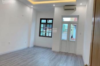 Bán nhà 2 tầng 2 mê Kiệt Phạm Văn Nghị gần chợ Tân Lập, Quận Thanh Khê