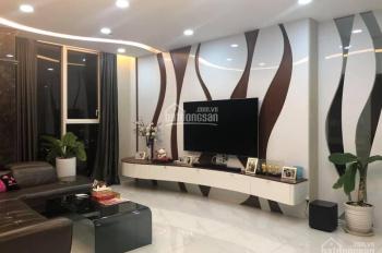 Chính chủ cần bán căn hộ Sunrise City tháp W2, Q.7, DT 285m2 (diện tích thông thủy 175m2 + 100m2)