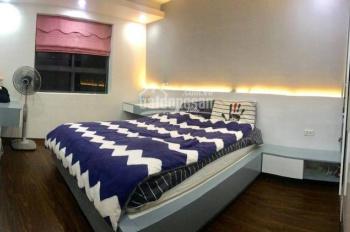 Nhà đẹp như mơ, giá rẻ bất ngờ, full nội thất, 60,5m2, 2 ngủ, chỉ việc xách vali về ở