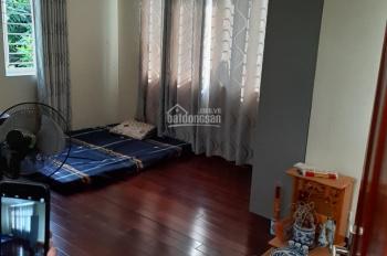 Cho thuê biệt thự full đồ nội thất đẹp, khu Trung Hòa - Vimeco, có 4 PN, giá 45 tr/th. 0934455563