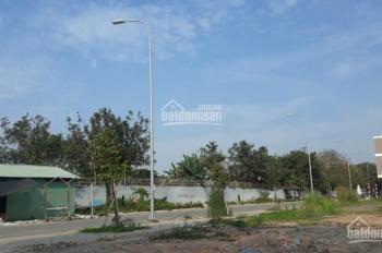 Bán đất 64m2 đường 6m, khu sầm uất sát công ty Pounchen xã Hóa An, TP. Biên Hòa, Đồng Nai, 1,5 tỷ