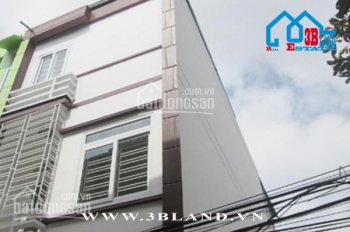 Bán nhà đường Đà Nẵng, Ngô Quyền, Hải Phòng