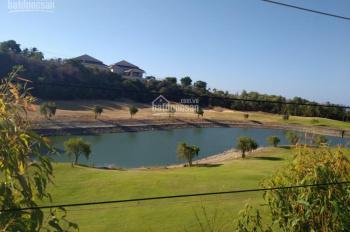 Bán đất BT Diamond Bay, Mũi Né, Phan Thiết giá chỉ 12 tr/m2. LH: 0944598338