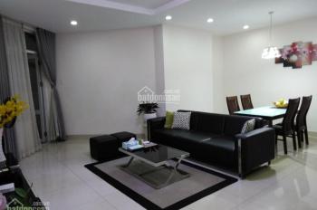 Bán căn hộ chung cư Tản Đà Court, 86 Tản Đà, quận 5, 100m2, 3PN, giá 3.950 tỷ. LH 0915770539 Thành