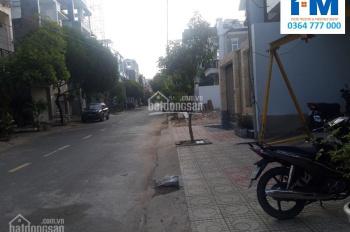 Cần cho thuê nhà nguyên căn D2D, Phường Thống Nhất, TP Biên Hòa, 0364 777 000