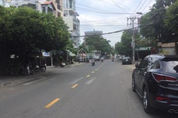Bán nhà MTKD Nguyễn Quý Anh, Tân Sơn Nhì, DT 4x18m, nhà 3 tấm, vị trí đẹp ngay ký túc ĐH CNTP