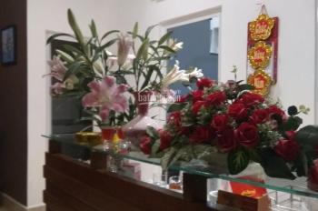 Hot, bán chung cư Splendor Quận Gò Vấp, HCM