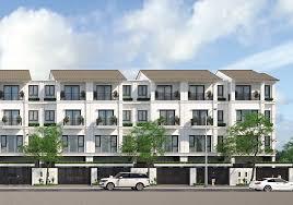Chủ đầu tư mở bán 39 lô mới liền kề Dahlia homes ST5, LH 0975689786
