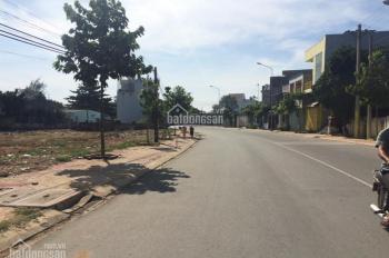Cần tiền bán gấp lô đất đường Dương Văn Thì, Nhơn Trạch, giá 780tr, đã có sổ