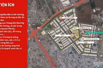 Căn hộ Raemian Đông Thuận Q12, 1,5 tỷ/căn đưa trước 450tr nhận nhà, CK 1% cho khách đặt mua sớm