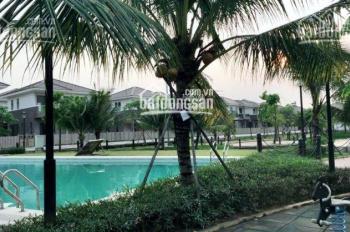 Camellia Garden: Khu biệt thự - nhà phố biệt lập đẳng cấp - cạnh Phú Mỹ Hưng 094.58.99994