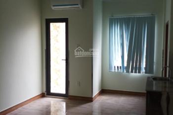 Cho thuê căn hộ dịch vụ, 34 phòng, Xóm Chiếu, quận 4, DTSD 2100m2