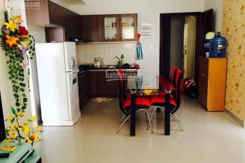 Chính chủ bán căn hộ Lotus Garden, Tân Phú, S: 78m2/2.25tỷ, có sổ hồng, tặng nội thất