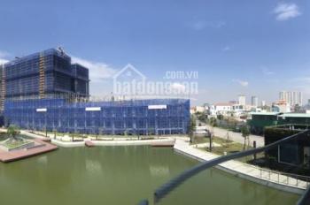 Bán gấp biệt thự Green Star, Nguyễn Lương Bằng, Quận 7. Bán giá gốc chủ đầu tư đợt 1