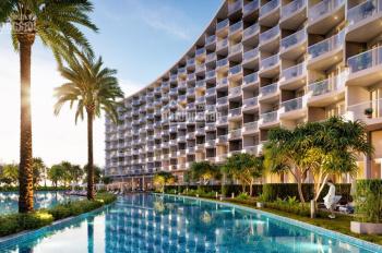 Condotel Movenpick Resort Waverly Phú Quốc đầu tư ngay ưu đãi hấp dẫn