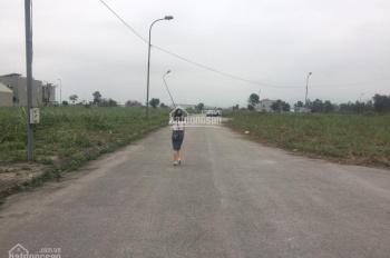 Đất nền biệt thự, Hà Khánh C, Hạ Long Sunshine City, giá 9,4 triệu/m2, 2 tỷ 8 cho 1 lô 300m2