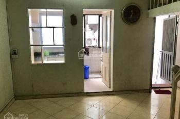 Cho thuê nhà 50m2 phố Đường Thành, Hàng Da