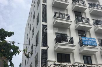 Bán nhà 1 trệt lửng 5 lầu penthouse đường 41, phường Tân Quy, Q7. Giá 28 tỷ