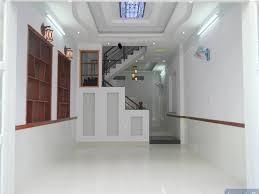 Cho thuê nhà nguyên căn Huỳnh Văn Nghệ 96m2, giá 12 triệu/th