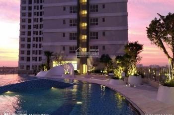 Đi định cư cần bán gấp căn hộ 2 phòng ngủ, Sunrise City View, quận 7. LH: 0909024895