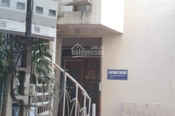 Bán nhà 7 tầng, 6 căn hộ mini, khách nước ngoài đang thuê, LH: 0888426789 (4,6 tỉ)