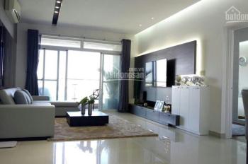 Cần bán gấp căn hộ Mỹ Khánh 4, DT 118m2, giá chỉ 3,4 tỷ, lầu cao, view sông, LH 0916 427 678