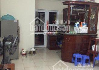 Chính chủ bán căn hộ Usilk City, tòa 102 Văn Khê, Hà Đông, lh 0398870928