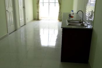 Bán gấp căn hộ Khang Gia Q. 8 nhận nhà ngay, căn 59m2, 2 PN, giá 1,35 tỷ
