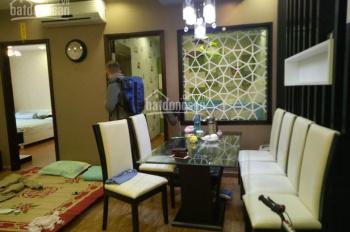 Cam kết rẻ nhất thị trường CH 2PN sáng Times City, S: 82m2, ban công Nam, giá 2.68 tỷ, 0968726233