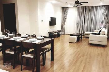 Cho thuê căn hộ chung cư Vinhomes Nguyễn Chí Thanh, giá 22 triệu/th LH: 0979.460.088