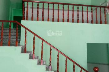 Bán nhà sổ riêng Long Thành, Đồng Nai