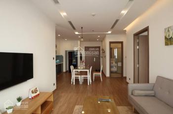 Cho thuê căn hộ chung cư Vinhomes Metropolis  - 29 Liễu Giai, 80m2, 2PN, đủ nội thất