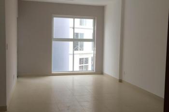 CHo thuê căn hộ 2PN đường Nguyễn Văn Hưởng, Q.2 gần trường Q. Tế Anh, giá 10 triệu - 0909128189