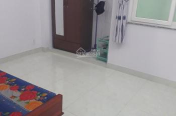 Cho thuê nhà Trần Não, P. Bình An, Q. 2, 4x18m, 2 lầu, 4 phòng ngủ, 20tr/tháng. 0902.383.789