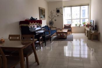Chính chủ cần bán gấp nhà đẹp Chung Cư Viện 103, Nguyễn Khuyến, Văn Quán, Hà Đông. LH 0936267638