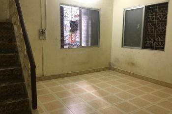 Cho thuê nhà phố Bạch Mai, Bạch Mai, Hai Bà Trưng, Hà Nội