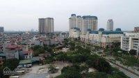 Chính chủ cần bán căn hộ The Sun Mễ Trì giá cực ưu đãi 3.090 tỷ. LH: 0345703035