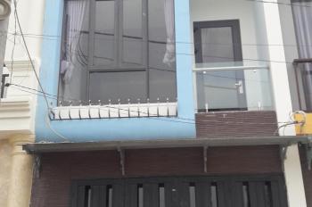 Nhà mới 100%, giá rẻ chính chủ, giá hot đầu năm, SHR, thiết kế độc đáo, vị trí sát Nguyễn Duy Trinh