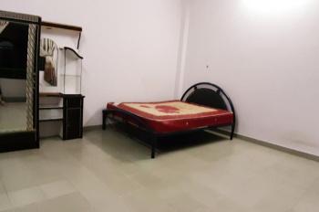 Cho thuê phòng đường Cộng Hoà, P4, Tân Bình, sau Lotte Cinema, giá 4 triệu/tháng, đầy đủ nội thất