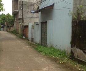 Chính chủ bán lô đất 200m2 tại Trung Gĩa, Sóc Sơn, sổ đỏ chính chủ lh 0982881698