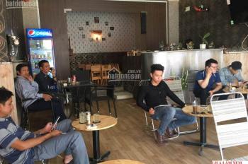 Bán nhà MTKD 866 Tân Kỳ Tân Quý, Bình Tân, 5x25m, 1 trệt, 1 lầu, ST, giá 12.6 tỷ